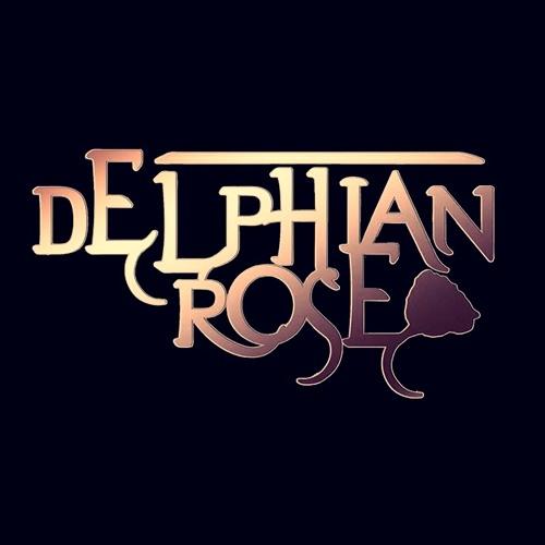 DelphianRose's avatar