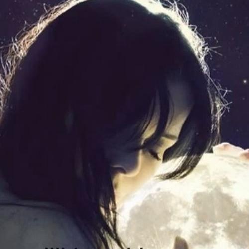 Zahraa Hanoun's avatar