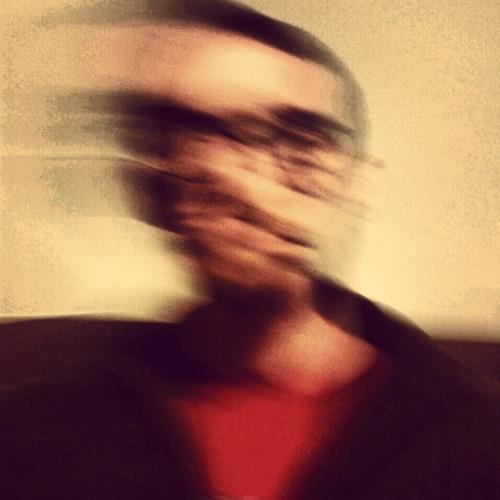 Trick IX's avatar