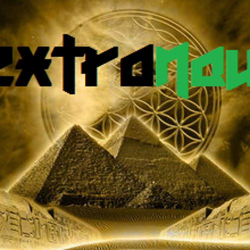 Dextronaut's avatar