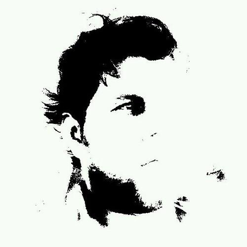 Karim Kastan 1's avatar