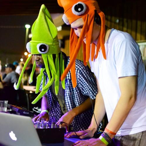 squiduo's avatar