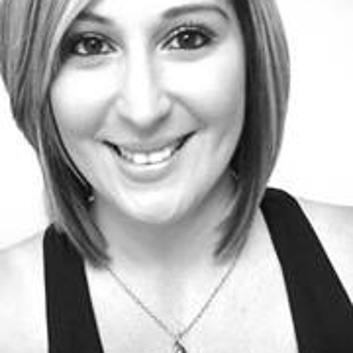 Geanie<3's avatar