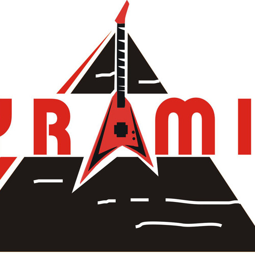 pyramidbogor's avatar