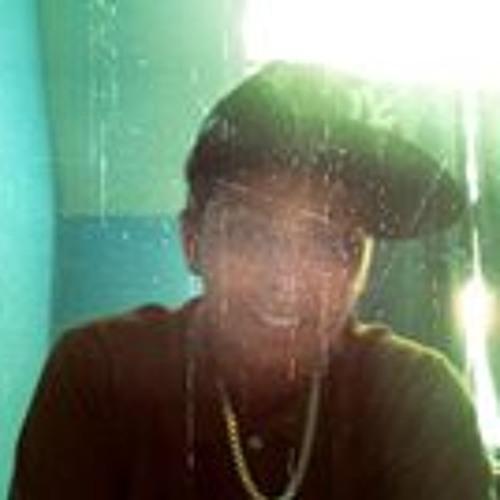 Raju Ahmed 6's avatar