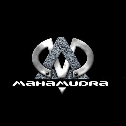 Mahamudra's avatar