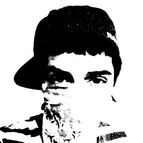 Reck_23k's avatar