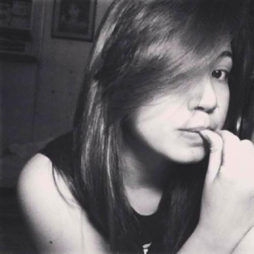 AshleySanPedro's avatar
