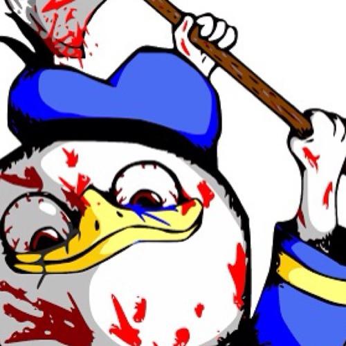 Dolan Dak's avatar