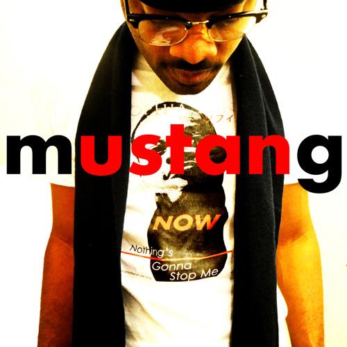 Ryan Mustang (ライアンムスタング)'s avatar