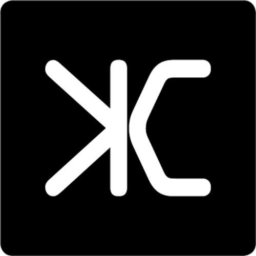 Koljas Casino's avatar