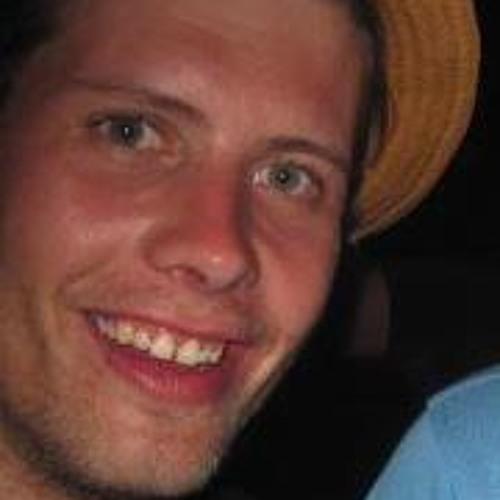Bar Brian's avatar