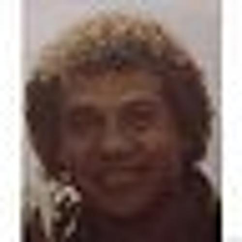 pandolfe's avatar
