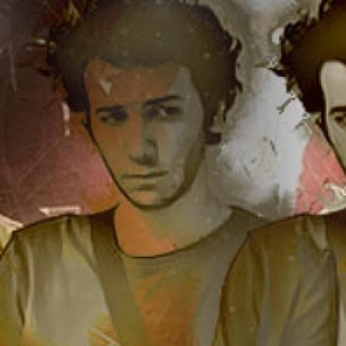 Shawky El Husseiny's avatar