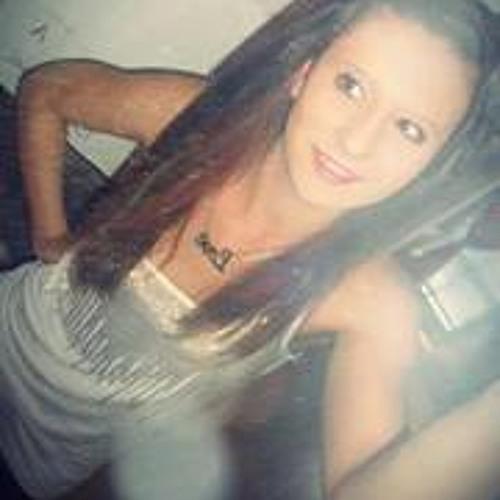 Jessy Spittler's avatar