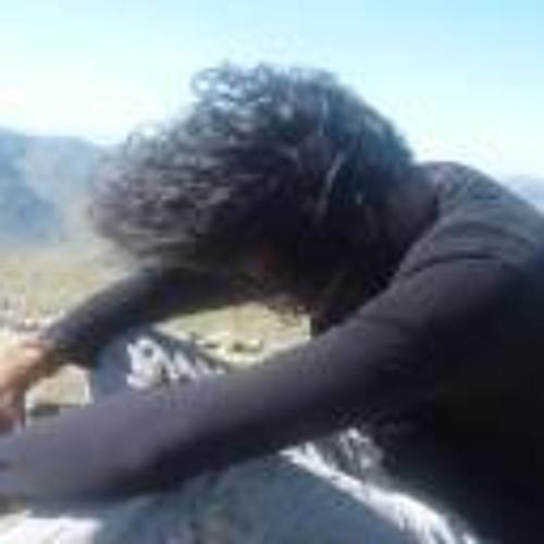 Alnasir Jamal's avatar