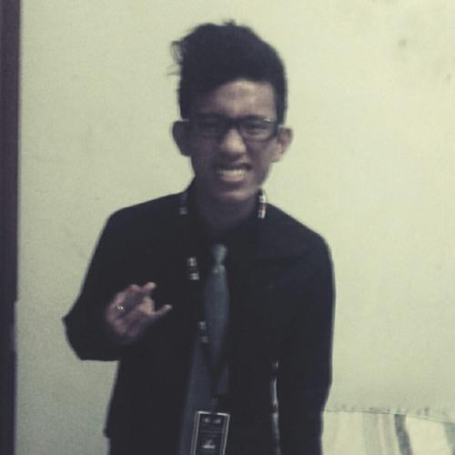 bobiman21's avatar
