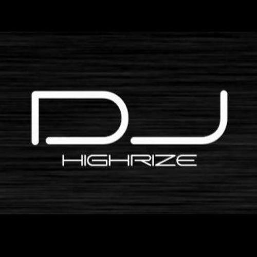 Highrize's avatar