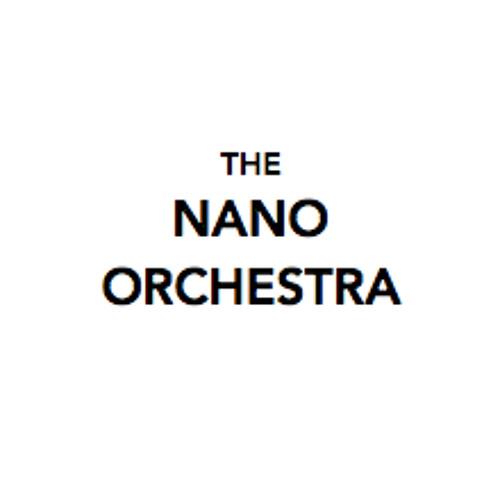 TheNanoOrchestra's avatar