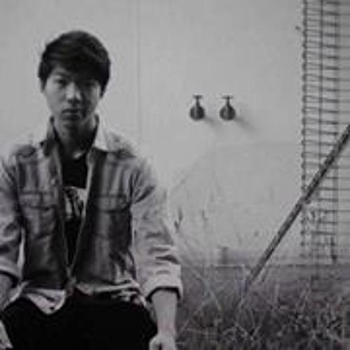 Kennyy Yin's avatar