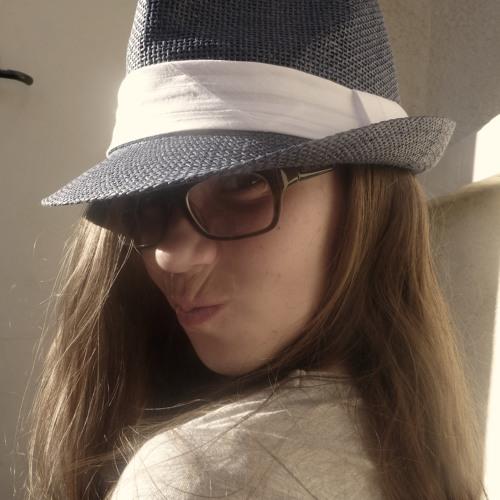 Jana Keks's avatar