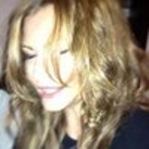 Lydia Limerick's avatar