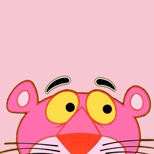 ♚ℵℬUℕℕ¥ℬℴℴℵ♚'s avatar