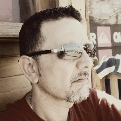 Enrico Bredda Sitta's avatar