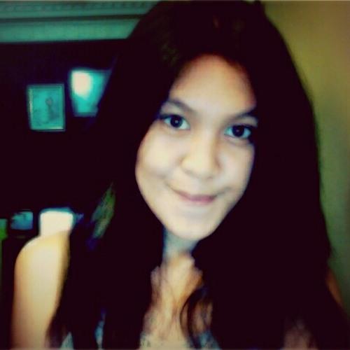 Adeliareiza's avatar