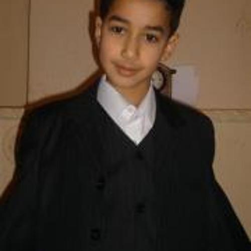 Mohamed Elfakhrany 3's avatar