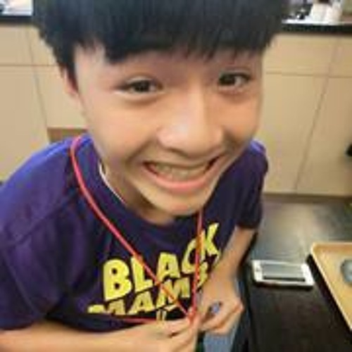 Rex Chen 3's avatar