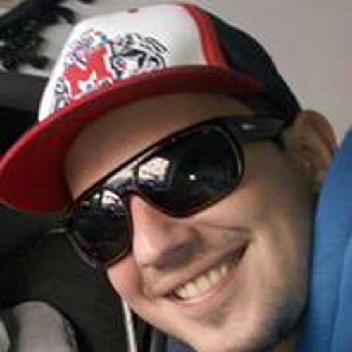Alex Gepunkt 1's avatar