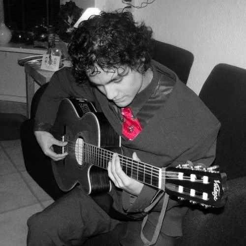 Queensrÿche Cover.MP3