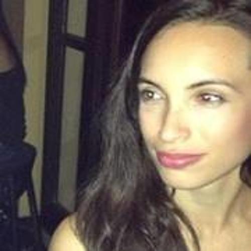 Dora Antoniou's avatar