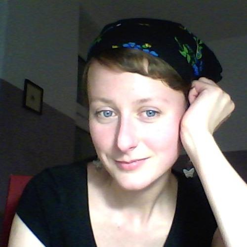 Wanda Thot's avatar