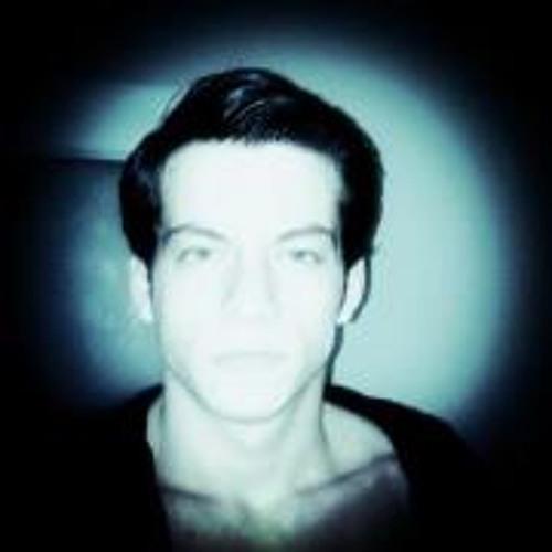 Noyan Uzer's avatar