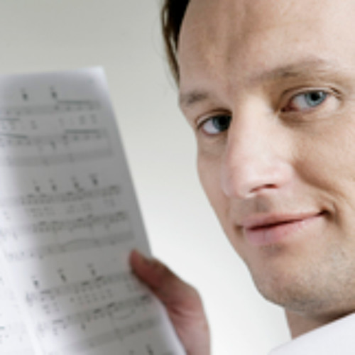 Johannes Steinray's avatar