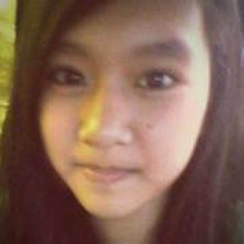 luhannie>_<'s avatar