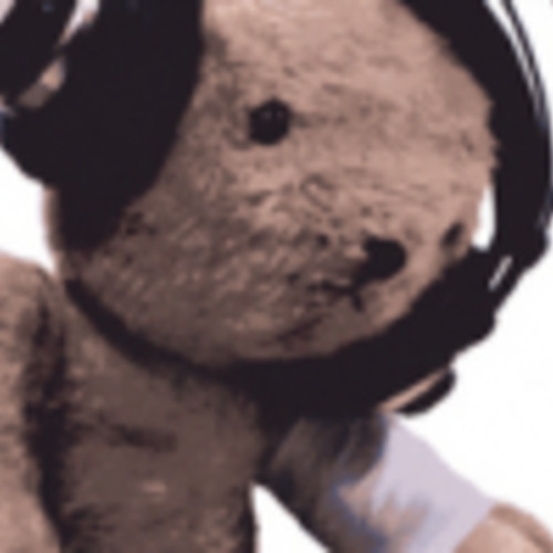 Mitchell Zéglis's avatar