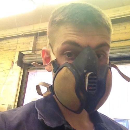 RyanRidout93's avatar