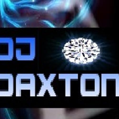 Official DJ_Daxton's avatar