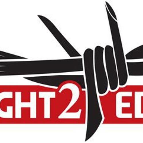 right2edu's avatar