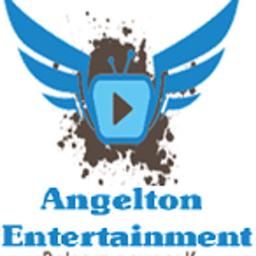 Angelton Entertainment's avatar
