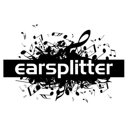 Earsplitter's avatar