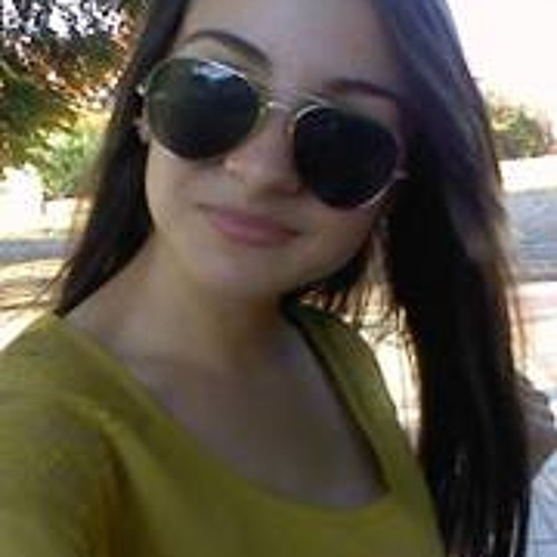 Raluca Stefan 2's avatar