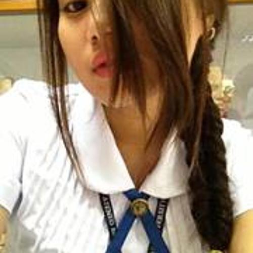 Erika Liao's avatar