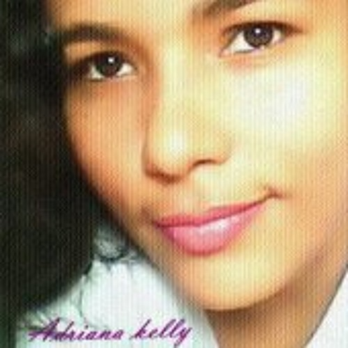 Adriana Kelly 3's avatar