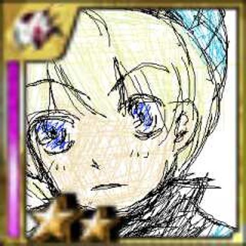 ☆Estrella★'s avatar