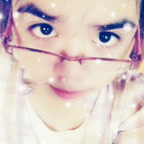 Rhiz Havier's avatar