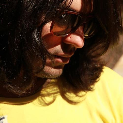 Aman Ghasemi's avatar